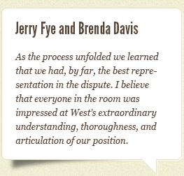 west_testimonial_fye_davis