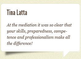 west_testimonial_latta