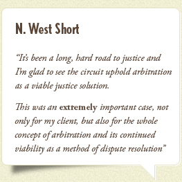 west_testimonial_right